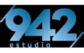 942estudio
